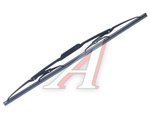 Щетка стеклоочистителя 430мм Universal Graphit ALCA AL-177, 177000