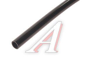 Трубка тормозная МАЗ ПВХ (м) d=12х1мм (PE) черная ПВХ ТРУБКА 12х1 (PE) R, ПВХ ТРУБКА 12х1,