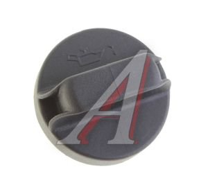 Крышка горловины масляной ВАЗ-2123 Мотор-Супер 2123-1009146, 21230100914600