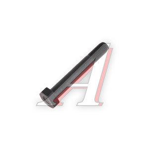 Болт М10х1.25х66 ВАЗ-2101 рычага поворотного кулака длинный 2101-3001037,
