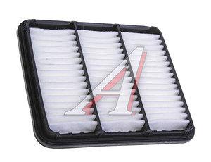 Фильтр воздушный DAEWOO Matiz CHEVROLET Spark DAEWOO 96591485, LX2690