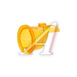 Гнездо MINI Cooper прикуривателя OE 51167052720