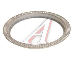 Кольцо АБС DAF XF95,XF105,CF65,CF85 OE 1805824, 32391/520041/050291, 1657638