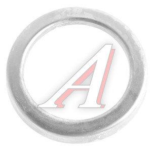 Кольцо ВАЗ-2108 подшипника ступицы грязезащитное 2108-3103061, 21080310306100