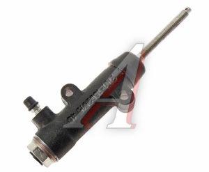Цилиндр сцепления рабочий ВАЗ-2101-21 АвтоВАЗ 2101-1602510, 21010160251000