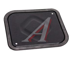 Крышка люка ВАЗ-2110 датчика топливного АвтоВАЗ 2110-5101410, 21100510141000