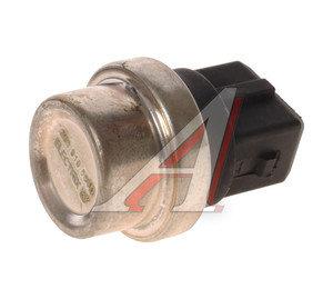 Датчик температуры VW Golf 2,3,Passat B3,B4 AUDI 80 2-контактный JP 919215008, 18666, 251919501D