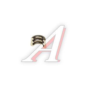 Сухарь клапана CHEVROLET Aveo (03-08) OE 96230601