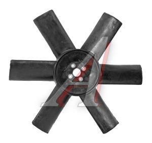 Вентилятор ГАЗ-3307 3307-1308010