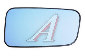 Элемент зеркальный ВАЗ-2110 левый тонированный ДААЗ 2110-8201015Д