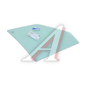 Стекло опускное ВАЗ-2109 переднее правое (атермальное) БСЗ 2109-6103214, 6994081/4037290