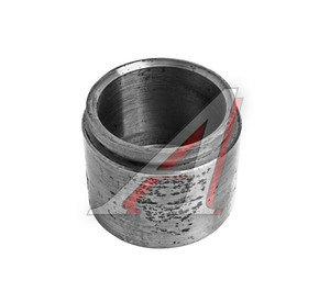 Поршень ЗИЛ-5301 суппорта тормозного переднего 5301-3501055