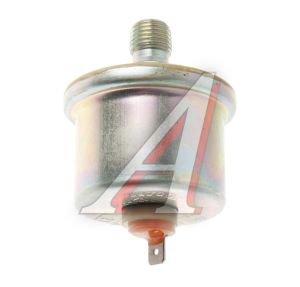 Датчик давления масла ГАЗ-31029,3302 ЗМЗ-406-10 АВТОПРИБОР 2312.3829, 2312.3829010