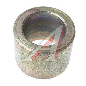 Втулка МАЗ крепления двигателя ОАО МАЗ 64221-1001068, 642211001068
