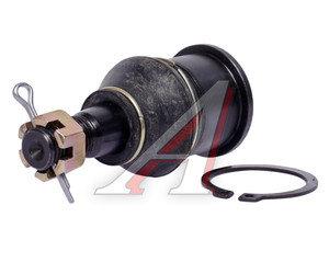 Опора шаровая LEXUS GS430 левая/правая FEBEST 0120-JZS160UR