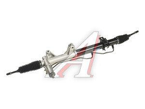 Рейка рулевая KIA Sorento (06-) MANDO TS577103E200, 57710-3E200
