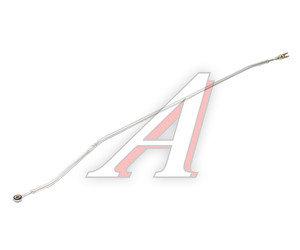 Тяга УАЗ-3741 включения переднего моста ОАО УАЗ 3741-1804067, 3741-00-1804067-00, 3741-1804091
