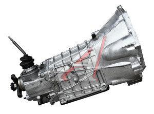 КПП ВАЗ-21074 5-ти ступенчатая АвтоВАЗ 21074-1700010-03, 21074170001003, 21074-1700005-20