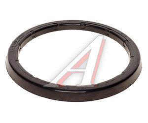 Кольцо КАМАЗ-6520 башмака балансира уплотнительное (НПО РОСТАР) 6520-2918180, 1418-2918180