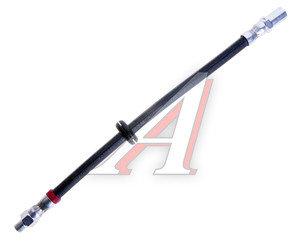 Шланг тормозной ВАЗ-1118 передний БРТ 1118-3506060, 1118-3506060Р