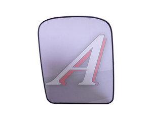 Элемент зеркальный ГАЗ-3302 в сборе с рамкой оригинал 3302.8201228-10,