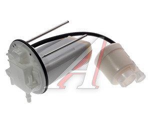 Фильтр топливный TOYOTA Rav 4 (13-) OE 77024-42110
