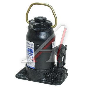 Домкрат бутылочный 12т 240-505мм ШААЗ Д2-3913010, Д2-3913010-01