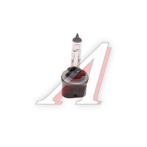 Лампа H27W/1 12V 27W PG13 №880 двухконтактная Halogen PHILIPS 12059C1, P-12059