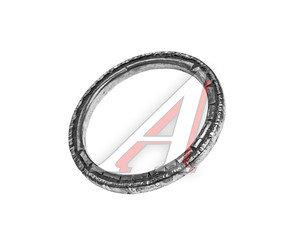 Прокладка ЗИЛ-130,433360,5301 трубы приемной кольцо 306322-П,