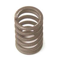 Пружина ЗМЗ-406 клапана внутренняя 406.1007021