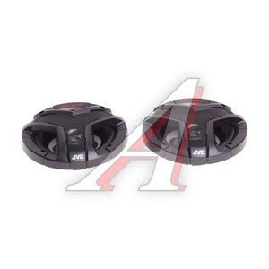 """Колонки коаксиальные 6""""(16см) 30Вт CS-V618J JVC JVC CS-V618J"""