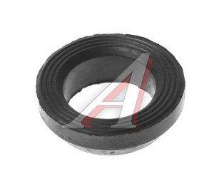 Уплотнитель ВАЗ-2101 центрального кольца эластичной муфты БРТ 2101-1701245, 2101-1701245Р