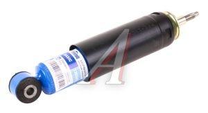 Амортизатор ВАЗ-2123 передний FINWHALE 2123-2905004, 120341