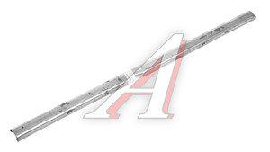 Молдинг ВАЗ-2103,06 кузова в ассортименте 2103-500300*