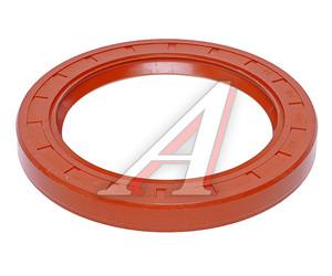 Сальник FOTON 1049А ступицы задней внутренний (85х115х12) ОЕ 3104104HF15015A3