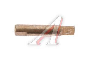 Валик МАЗ привода спидометра ОАО МАЗ 64221-3802071, 642213802071