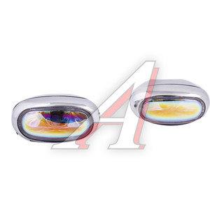 Фара противотуманная Rainbow FAR LIGHT FL-2900R,