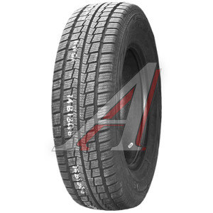 Покрышка HANKOOK RW-06 Winter 215/70 R15C, 2001364