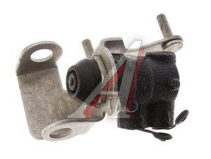 Регулятор давления ГАЗ-3302,М-2141,ЗИЛ-5301,3307 тормозов (ОАО ГАЗ) 2141-3535010-10
