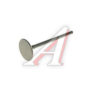 Клапан выпускной MERCEDES Vito (03-) KOLBENSCHMIDT 261033, A1130500227