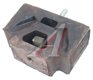 Подушка ЗИЛ-5301 опоры двигателя задняя АМО ЗИЛ в сборе В-39045