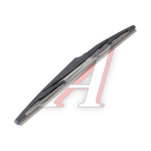 Щетка стеклоочистителя CHEVROLET Cruze (J305) (11-) 350мм задняя OE 95089572, 350
