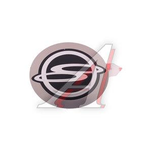 Эмблема SSANGYONG Kyron (05-) капота OE 7994509000