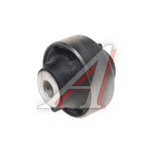 Сайлентблок NISSAN Note,Cube рычага подвески передней задний FEBEST NAB-134, 22867, 54500-1JY01