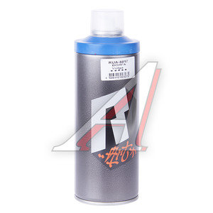 Краска для граффити Волга 520мл RUSH ART RUSH ART RUA-5017, RUA-5017