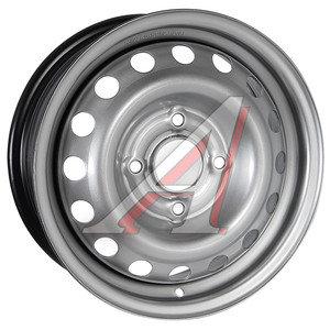 Диск колесный NISSAN Almera Classic R14 ASTERRO 53E40Y 4х114,3 D-66,1