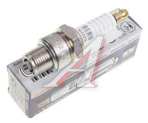 Свеча зажигания ГАЗ-2410 АИ-92 14-7BU BERU Z-10,