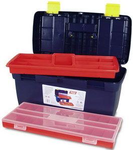 Ящик для инструмента №18 TAYG TAYG-18, 118005