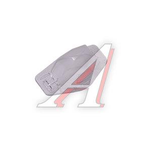 Фонарь освещения знака номерного HONDA CR-V,FR-V,HR-V,Jazz OE 34101-S60-013