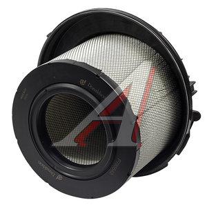 Фильтр воздушный MERCEDES Actros,Axor DONALDSON P785542, LX814/1